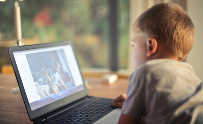 Videoconsulten via CLICK DOC